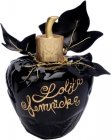 Midnight Couture Black Eau de Minuit