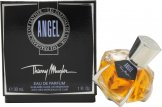 Angel - Les Parfums de Cuir - The Fragrances of Leather