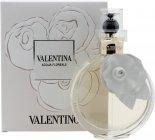 Valentina Acqua Floreale
