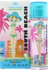 Passport South Beach