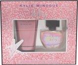 Kylie Minogue Darling Gavesett 30ml EDT + 150ml Body Lotion