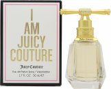 Juicy Couture I Am Juicy Couture