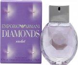 Emporio Diamonds Violet
