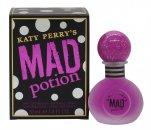 Katy Perry's Mad Potion Eau de Parfum 30ml Spray