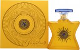 Bond No 9 Fire Island