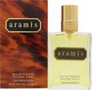 Aramis Aramis Eau de Toilette 110ml Spray