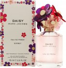 Daisy Eau So Fresh Sorbet